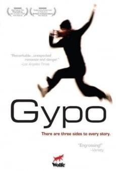 Ver película Gypo