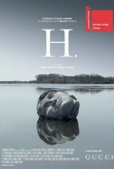 Ver película H.