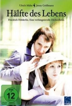 Ver película Hälfte des Lebens