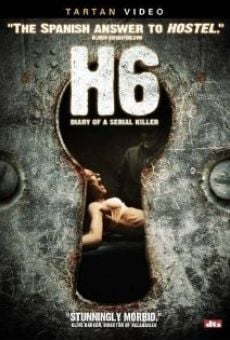 H6: Diario de un asesino online kostenlos