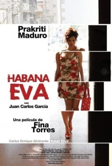 Habana Eva online streaming