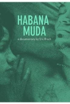 Habana muda en ligne gratuit