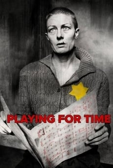 Playing for Time on-line gratuito
