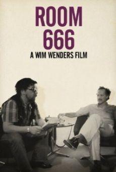 chambre 666 1982 pel cula completa en espa ol latino
