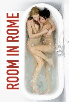 Room in Rome online streaming