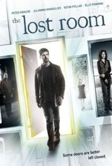 The Lost Room online streaming