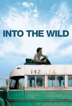 Into the Wild - Nelle terre selvagge online streaming