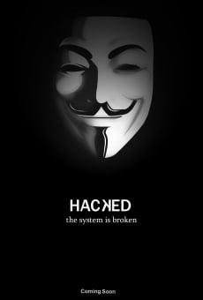 Película: Hacked: Illusions of Security