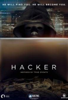 Ver película Hacker