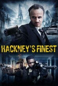 Watch Hackney's Finest online stream