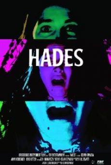 Ver película Hades