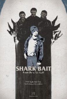 La proie du requin