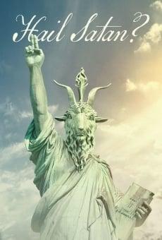 Ver película Hail Satan?