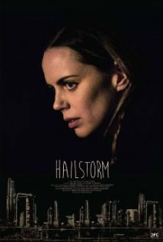 Hailstorm online