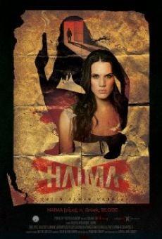 Haima online