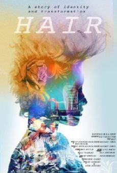 Película: Hair