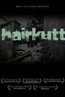 HairKutt on-line gratuito