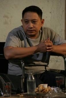 Ver película Hakbang sa pangarap