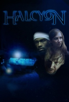 Halcyon online streaming