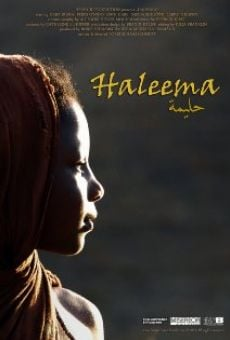 Haleema on-line gratuito