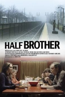Ver película Half Brother