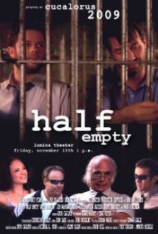 Half Empty online kostenlos