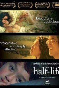 Ver película Half-Life