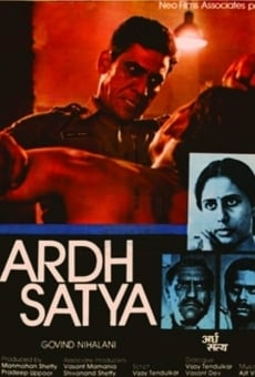 Ardh Satya on-line gratuito