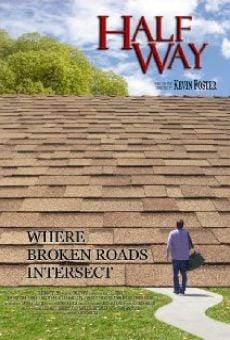 Watch Half Way online stream