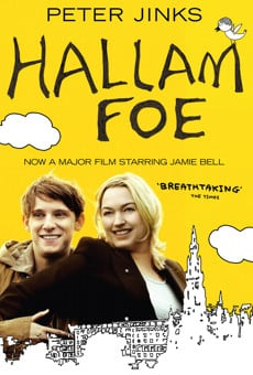 Hallam Foe online streaming