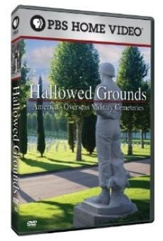 Hallowed Grounds online kostenlos