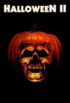 Ver película Halloween 2