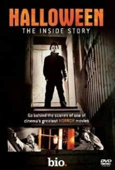 Halloween: The Inside Story online kostenlos
