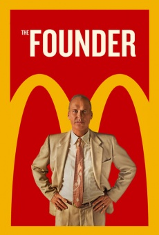 The Founder online free