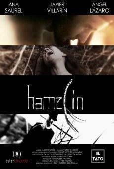 Hamelín (#LittleSecretFilm) online free