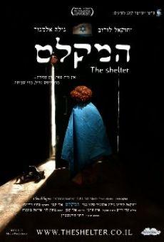 Ver película Hamiklat
