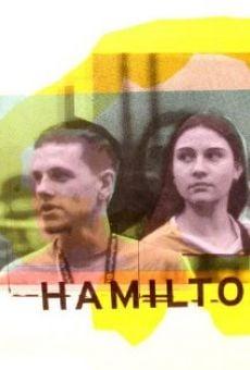 Ver película Hamilton