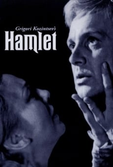 Hamlet online kostenlos
