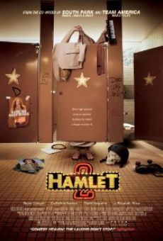 Ver película Hamlet 2