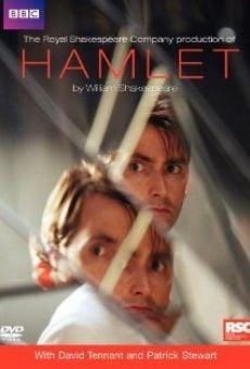 Hamlet online free