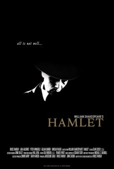 Hamlet on-line gratuito