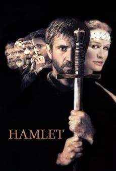 Hamlet, el honor de la venganza online