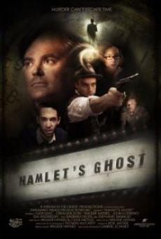 Hamlet's Ghost online