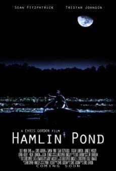 Hamlin Pond online streaming