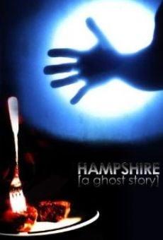 Watch Hampshire online stream