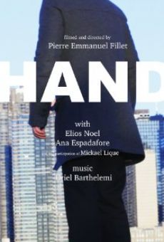 Ver película Hand