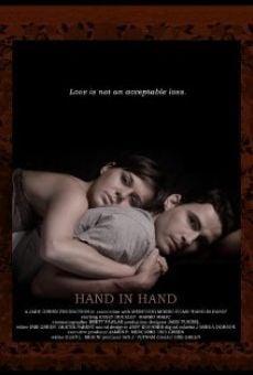 Hand in Hand gratis