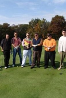 Handicapped: A Documentary About Bad Golf en ligne gratuit