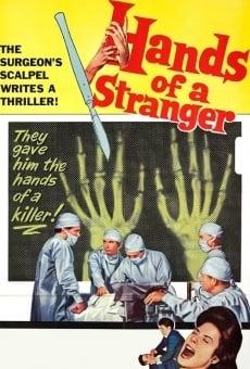 Hands of a Stranger online kostenlos