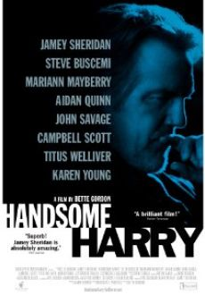 Handsome Harry en ligne gratuit